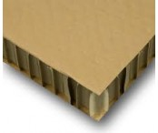 Carton nido de abeja 1200x950x25mm (50 uds./palet)