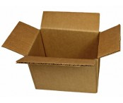 Caja carton doble  600x400x400 (especial mudanzas)