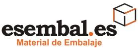 Esembal